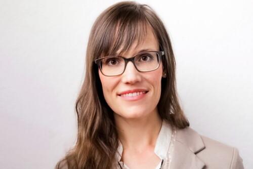Christiane Schindler