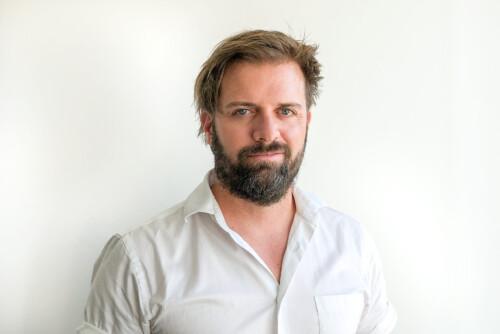 Marco Bamert