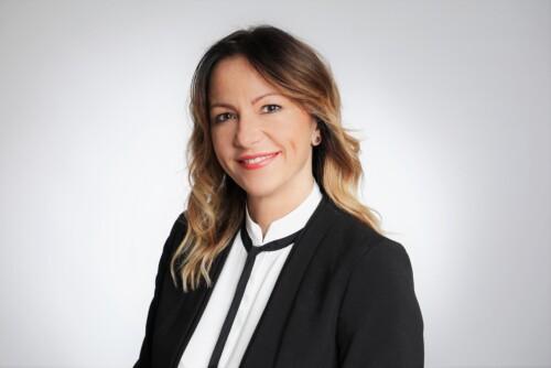 Katalin Karacsony