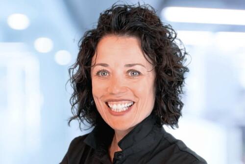 Nadja Schmid