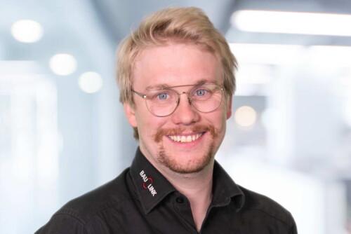 Tobias Ambühl