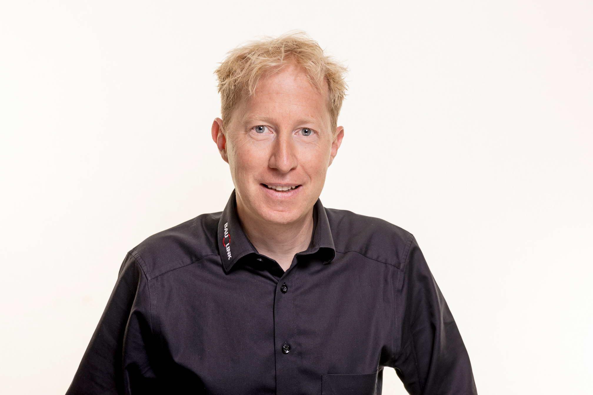 Dennis Stemann